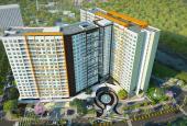 Bán căn hộ chung cư The Krista, Quận 2, Hồ Chí Minh, diện tích 77.62m2, giá 2.85 tỷ