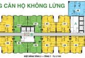 Bán căn hộ chung cư La Astoria, Quận 2, Hồ Chí Minh, diện tích 70m2, giá 2.2 tỷ