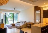 Chính chủ cần bán căn hộ 3PN, Hyatt Đà Nẵng, vị trí đẹp