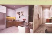 Bán căn hộ chung cư tại Số 11, Võ Thị Sáu, Nha Trang, Khánh Hòa