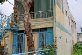 Cần bán nhà 1 lầu hẻm 6m Đào Tông Nguyên, Phú Xuân, Nhà Bè, 4x21 m, 3.4 tỷ