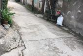 Bán 100m2 đất Hoàng Xã, Khánh Hà, Thường Tín, mặt tiền 6m, đường rộng 4m, giá 7 tr/m2, 0862859598