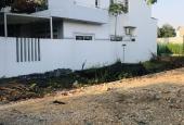 Bán đất Vĩnh Phú 5x21m, thổ cư 60m2, giá bán 2.3 tỷ sổ hồng riêng bao sang tên
