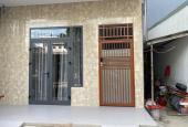 Cho thuê phòng trọ mới xây, an ninh tốt tại Đà Nẵng