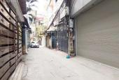 Bán nhà phân lô quân đội phố Lê Trọng Tấn, Thanh Xuân, ngõ rộng