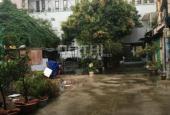 Bán nhà riêng tại đường Dương Đức Hiền, phường Tây Thạnh, Tân Phú, Hồ Chí Minh, DT 77m2, giá 6 tỷ