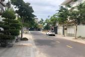 Bán đất nền biệt thự nhà vườn, cạnh sông, giấy tờ đầy đủ, trung tâm Nha Trang với giá rẻ