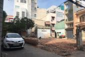 Bán đất tại phố Trần Đại Nghĩa, Phường An Lạc A, Bình Tân, Hồ Chí Minh, DT 86m2, giá 5.934 tỷ