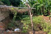 Bán đất Vĩnh Thanh, Vĩnh Ngọc 61m2, đường ô tô, giá 1 tỷ 64