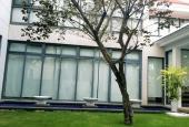 Chính chủ cần bán biệt thự 2 phòng ngủ Ocean Villa TP Đà Nẵng
