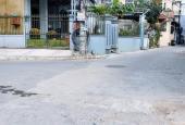 Bán đất kiệt ô tô 5m, đường Nguyễn Huệ, thành phố Huế