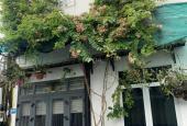 Bán gấp nhà hai mặt tiền, hẻm xe hơi Phú Xuân, Nhà Bè, 46.3m2, 2.7 tỷ