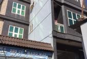 Bán nhà nghỉ mới, đẹp, có thang máy, tại 130 Giải Phóng, Tp. Buôn Ma Thuột, Tỉnh ĐắkLắk