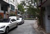 Sát phố Mỹ Đình, ô tô, kinh doanh, văn phòng, 75m2, giá 6.2 tỷ. LH 0865.714.434