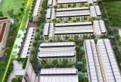 Căn hộ, chung cư cao cấp Phương Nam River Park, 60m2, giao hoàn thiện