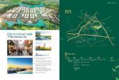 Thông tin Biên Hòa New City, golf Long Thành, TT 50%, sổ đỏ, 15tr/m2, 0919992812 Mr Nhớ