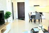 Cho thuê căn hộ 2PN chuẩn 5 sao Hiyori đường Võ Văn Kiệt, ngay đầu cầu Rồng. Full NT