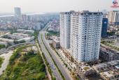 Căn hộ 2PN, giá 2,5 tỷ, tại trung tâm quận Long Biên có đắt hay không