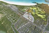 Đầu tư lướt sóng đất nền ven biển tại Kỳ Co Gateway có nên không