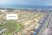 Bán đất nền dự án tại dự án FLC Quy Nhơn, Quy Nhơn, Bình Định, diện tích 108m2, giá 11 triệu/m2