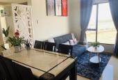 Chính chủ cần bán CH 2PN duplex La Astoria, giá chỉ 2 tỷ 180 tr, Nguyễn Duy Trinh, Q2. LH 090368707