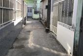 Bán nhà Đại Phước nhà nhỏ giá cũng nhỏ, gần Cát Lái Q2