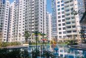 Cần bán gấp căn hộ 71.2m2 2PN + 2WC, tầng đẹp, vị trí đẹp, ko chung vách với căn hộ khác, giá tốt