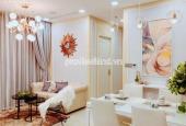 Cho thuê căn hộ chung cư tại Dự án Vinhomes Golden River Ba Son, Quận 1, Hồ Chí Minh