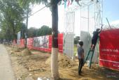 Nhận đặt chỗ dự án Đà Nẵng New Center