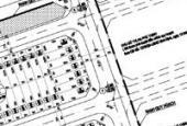 Chính chủ bán đất tại khu TĐC Đê Đông, lô số 14 khu Dơ 6, đường A2 P. Nhơn Bình, Tp Quy Nhơn