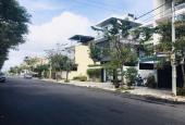 Bán đất đường 10.5m Bùi Trang Chước kinh doanh sầm uất sát sông và cầu Nguyễn Tri Phương chỉ 4,3 tỷ