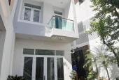 Bán nhà MTKD đường Đồng Đen, Quận Tân Bình DT: 4x19m, nhà 4 tầng, giá rẻ chỉ 16,5 tỷ