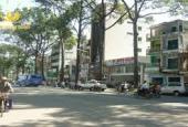 Bán nhà mặt tiền đường Trần Hưng Đạo, quận 1, DT: 4 x 18m, 1 lầu, giá 18 tỷ