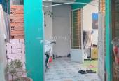 Nhà 1 trệt 1 lầu hẻm 8 - đường Mậu Thân - Phường Xuân Khánh - giá 1 tỷ 950 triệu