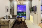 Bán chung cư vision giá rẻ, 56-61m2 giá 1t4, bao phí
