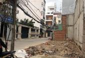 Bán đất chính chủ 45m2 - Sổ hồng riêng - Đường ô tô 7m - P. 26 - Nguyễn Xí - Bình Thạnh! 0778698776