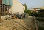 Đất bán 87m2 phường Thuận Giao, Thuận An, Bình Dương, 0978778361