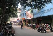 Nhà cấp 4 mặt phố Nguyễn Như Đổ, lô góc, cách ga Trần Quý Cáp chỉ 60m, 34m2, giá 6.5 tỷ
