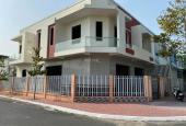 Bán nhà 1 trệt 1 lầu tại đường Số 7 khu đô thị 5A Mekong Centre Sóc Trăng, P. 4, Sóc Trăng