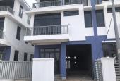 Nhà phố 1 trệt 2 lầu, 5x20m, phân khu An Lộc, dự án Đông Tăng Long, giá 5,4 tỷ