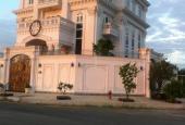 Chính chủ bán đất công ty Huy Hoàng 15x20m, đường 20m, Nguyễn Thanh Sơn, quận 2