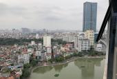 Bán căn hộ chung cư tại dự án Ngọc Khánh Plaza, Ba Đình, Hà Nội diện tích 161m2, giá 5.5 tỷ