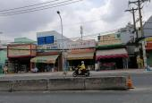 Bán nhà cấp 4, mặt tiền Huỳnh Tấn Phát, P. Phú Thuận, Quận 7, 5x28m, 16 tỷ