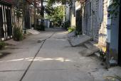 Bán căn nhà 1 trệt, 1 lầu hẻm ô tô đường Số 30, P. Linh Đông, Thủ Đức. Giá: 4 tỷ