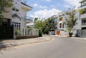 Bán đất nền dự án Sadeco Phước Kiển, Nhà Bè, Lô E32 đường số 1. DT 5x22.5m, 58tr/m2
