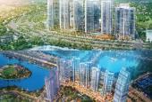 Eco Green Sài Gòn CK ngay từ 3-7%(Dòng căn hộ cao cấp). LH: 090.151.7413 xem ngay căn hộ
