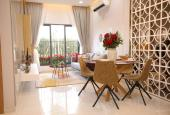Trả trước chỉ 390 triệu sở hữu căn hộ PiCity 2PN tiện ích 4* ở khu dân cư Gò Sao q12
