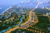 Đất Xanh Miền Trung tung 50 lô đất nền ven biển TP Quảng Ngãi dưới chân cầu Cửa Đại