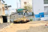 Bán đất mặt tiền hẻm xe hơi 1135 Huỳnh Tấn Phát quận 7-Lh:0906.321.577