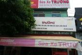 Cho thuê nhà 60m2, khu phố Hiệp Bình, phường Hiệp Ninh, giá tốt